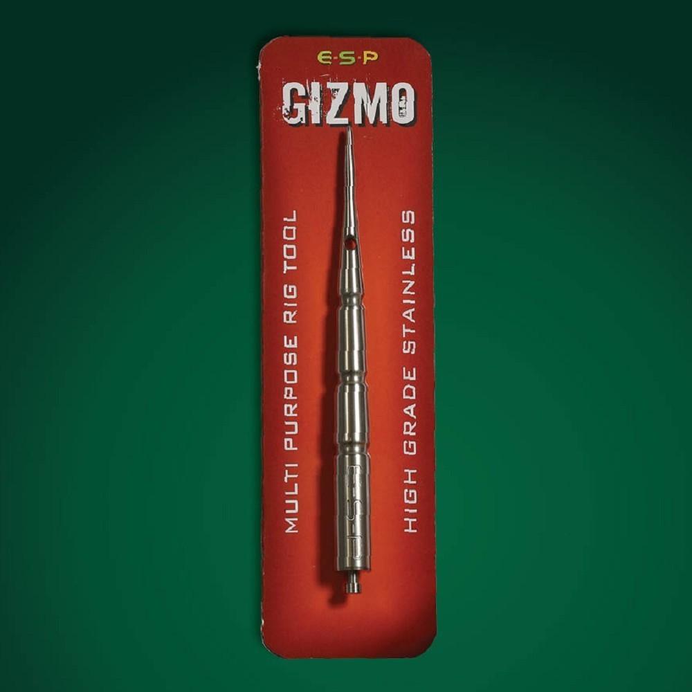 E-S-P GIZMO MULTI PURPOSE RIG TOOL HIGH GRADE STAINLESS BRAND NEW