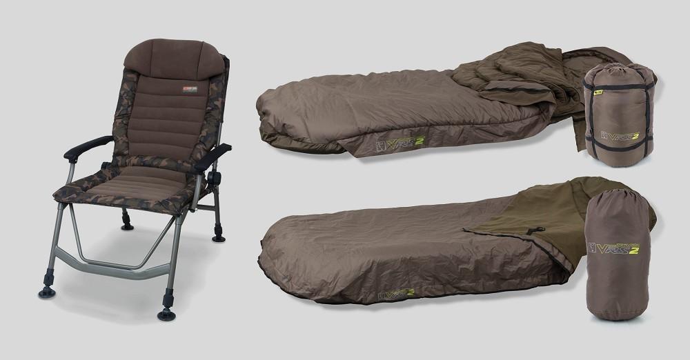 Superb Fox Camo Fx Super Deluxe Recliner More Machost Co Dining Chair Design Ideas Machostcouk