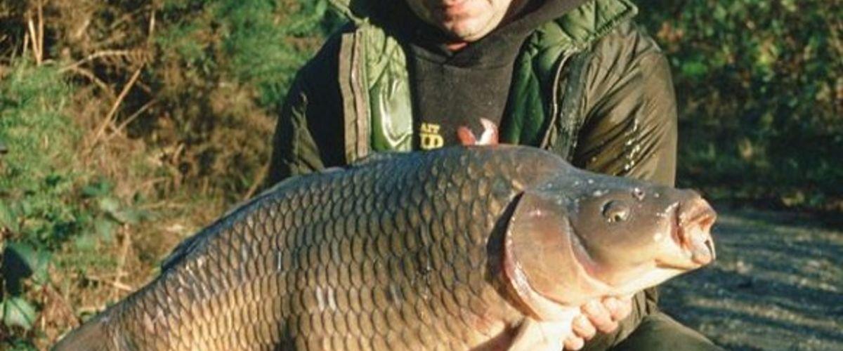 Nash The Shrinker Rig binden Karpfenrig Karpfenangeln Carp Fishing NEW OVP