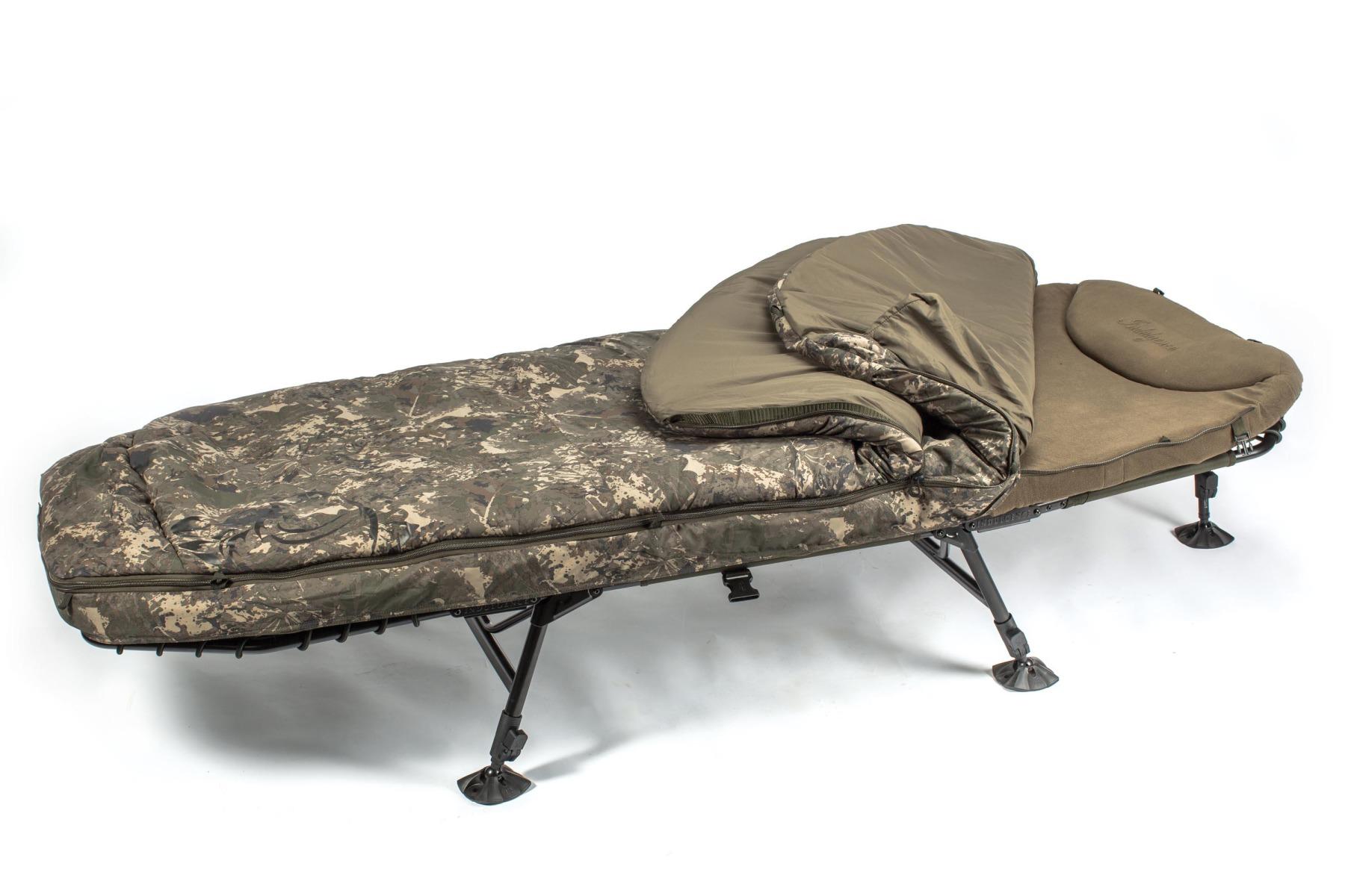 The MF60 models offer unrivalled comfort!
