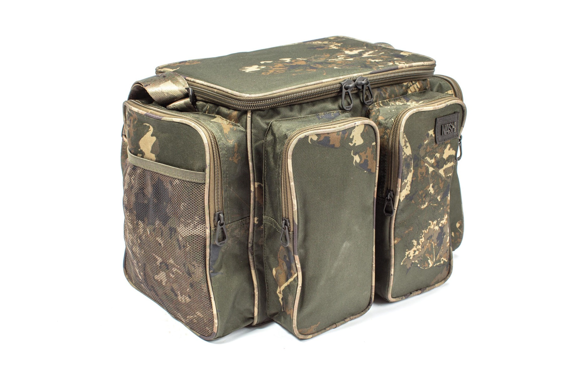 Small Carryall