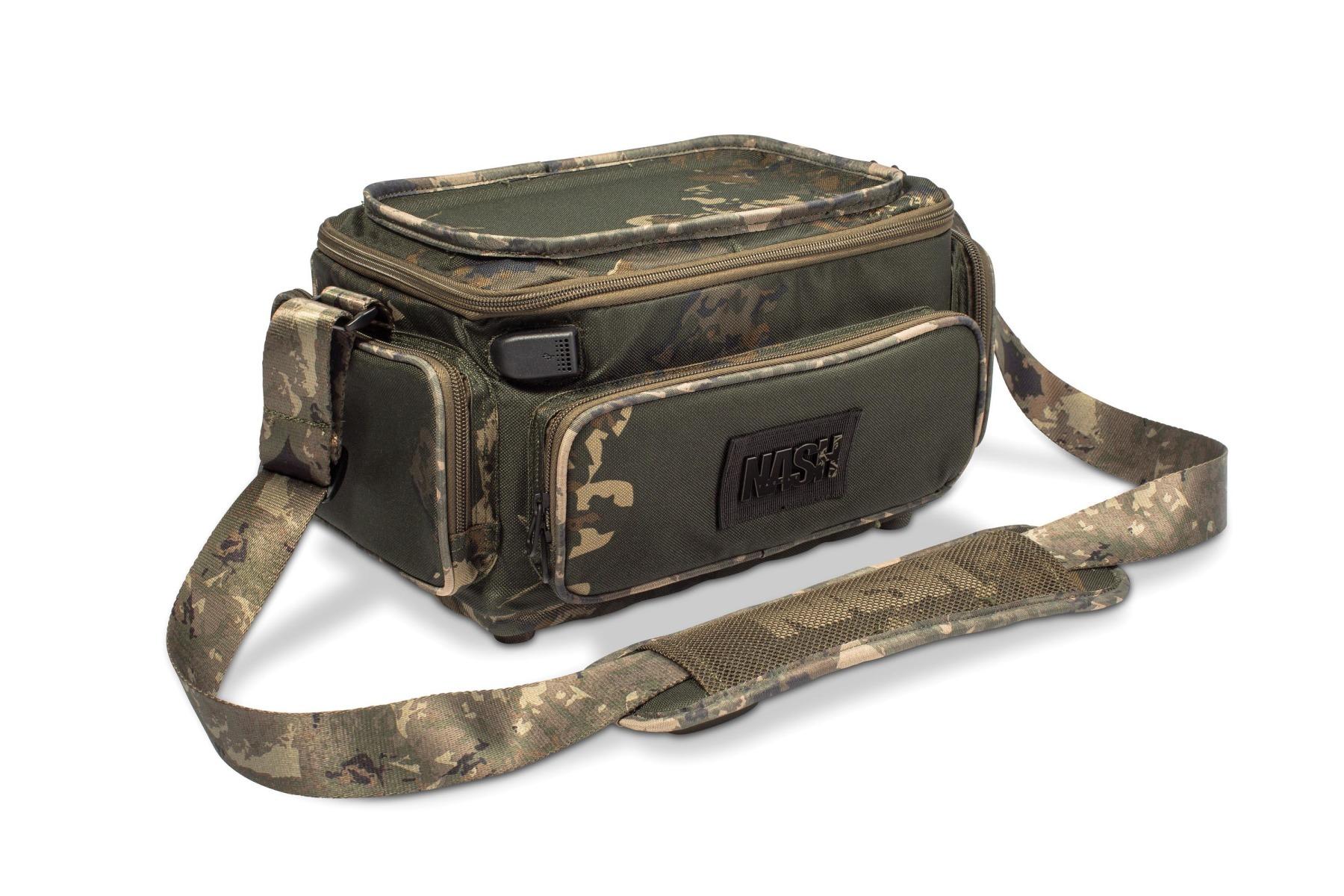 Tech Bag