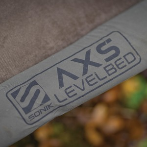 Whilst the 30mm foam mattress provides the ideal balance between comfort and weight