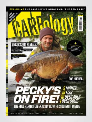 CARPology September 2020 (Issue 201)