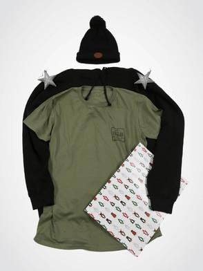 CARPology 'NEW Clothing Drop Bundle' Deal