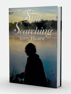 Still Searching, by Terry Hearn