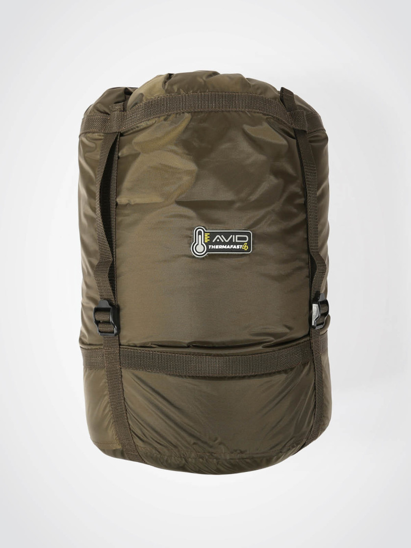 Avid Thermafast 4 Season Sleeping Bag