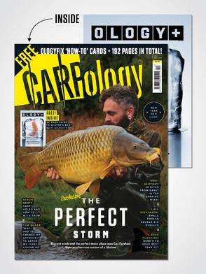 CARPology February 2020 (Issue 194)
