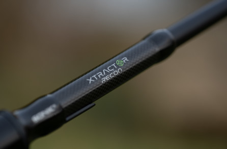 SONIK Xtractor Recon Rods Review