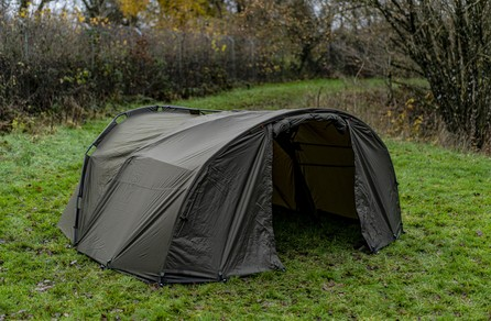 Advanta Uni-Extended Porch & Wrap Review
