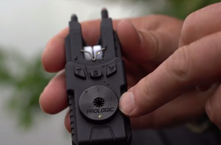 Prologic SMX Bite Alarms Review