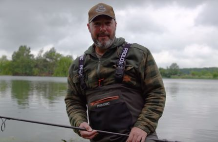 Prologic Litepro Breathable Waders Review